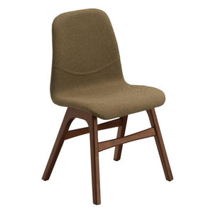 Gettier Dining Chair Latte