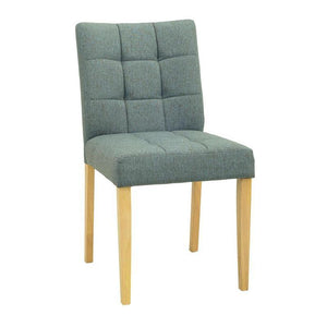 Ozeri Dining Chair Whale