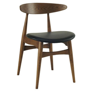 Remer Dining Chair Espresso