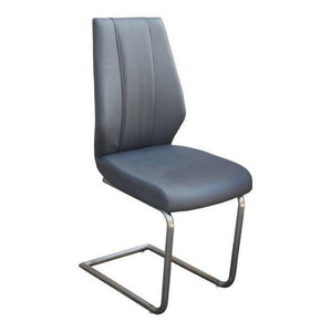 Stratmore Dining Chair Grey