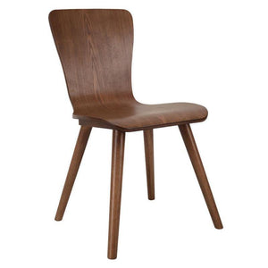 Brolin Dining Chair Cocoa