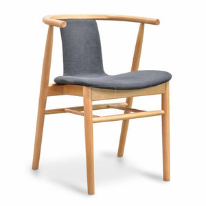 Winstead Dining Chair Beige