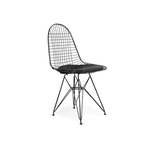 Kaplan Dining Chair Black