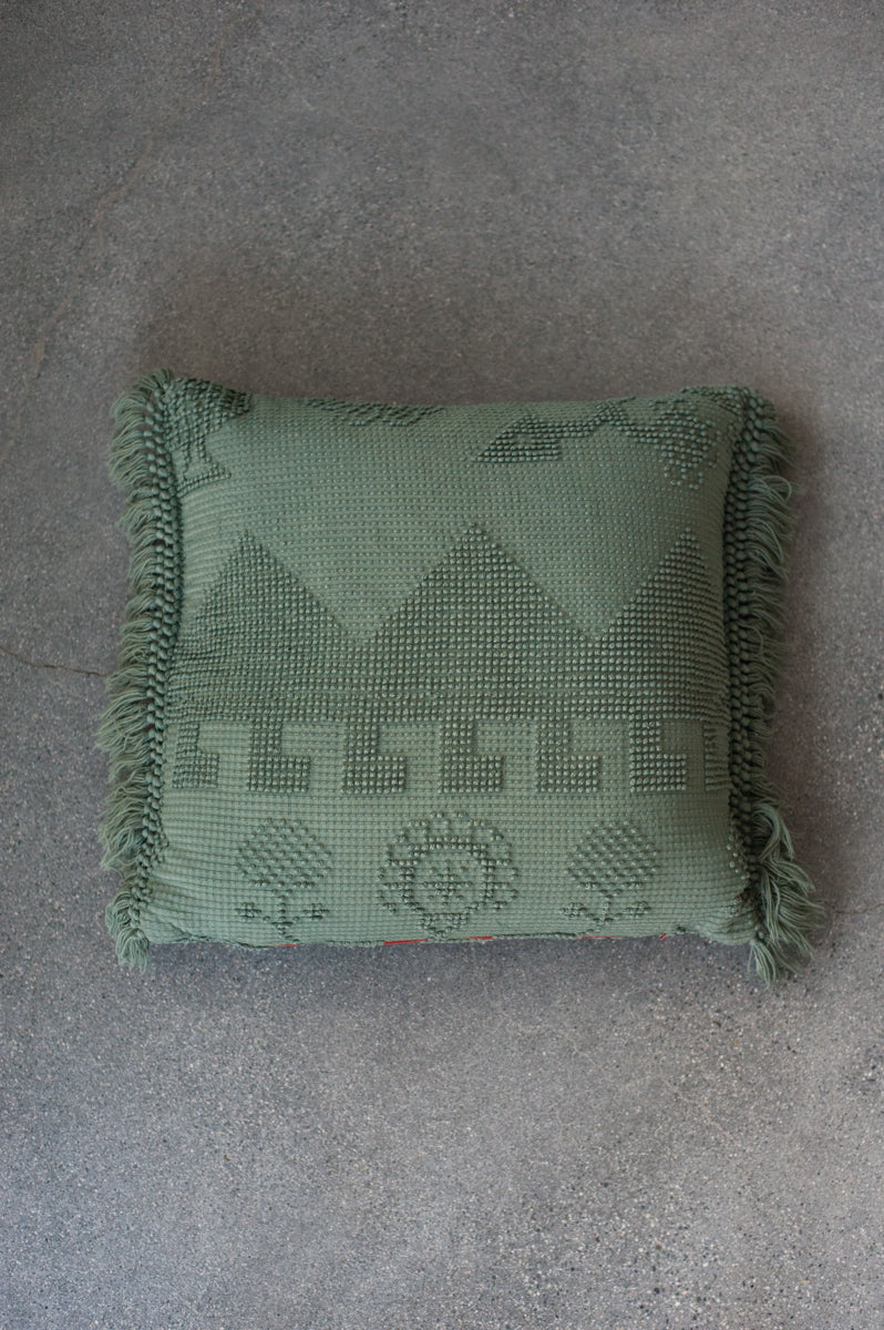 Bondi Beach Pillow Cover - Noble 3