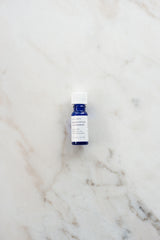 Eucalyptus + Lavender Pure Essential Oil by Slow North