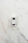 Grapefruit + Spearmint Pure Essential Oil by Slow North