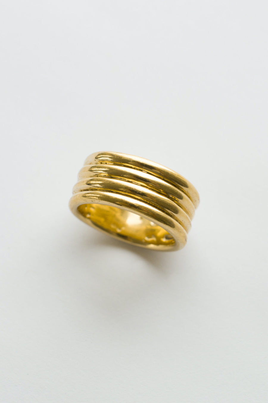 Sway Ring by Merewif