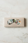 Wildflower Eye Mask by Slow North
