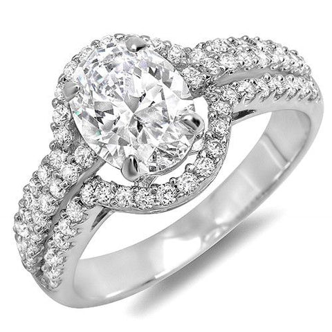 easier to sell a diamond ring online  compared to the old days where  you have to run around to find the right store that offers you the right  price 5 reason to sell a diamond ring   Diamond Karma. Sell Wedding Ring Online. Home Design Ideas