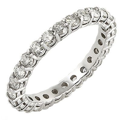 PMI 14W@2.2 26RD@1.23 ETERNITY BAND