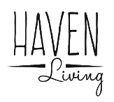 Haven Living