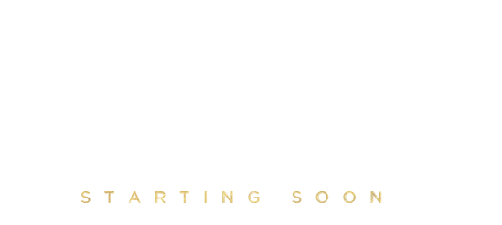 A New Beginning Coming Soon