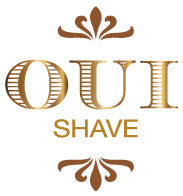 Oui Shave