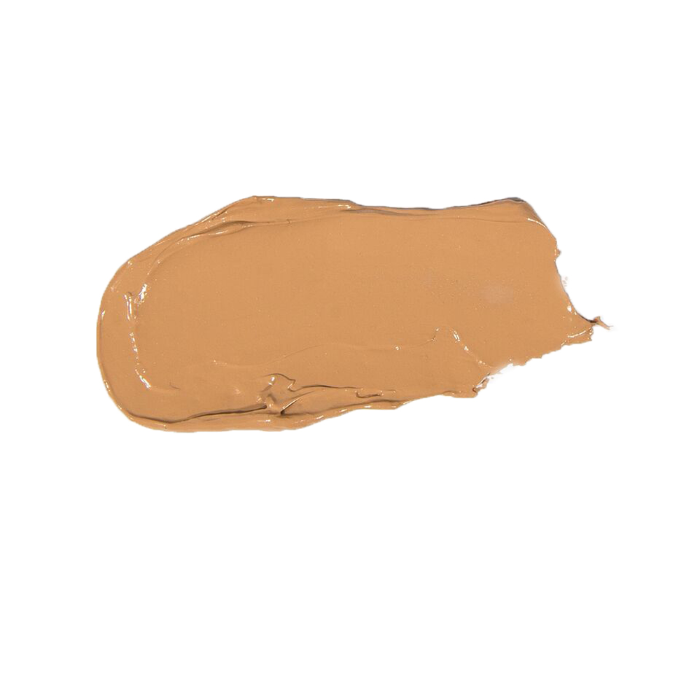 Bio Correct Multi-Action Concealer by w3ll people #21