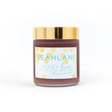 Leahlani Skincare Honey Love 3-in-1 Exfoliator