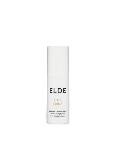 ELDE Cosmetics Lipid Serum