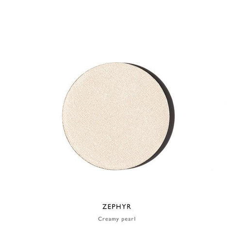 Alima Pure Pressed Eyeshadow in Zephyr