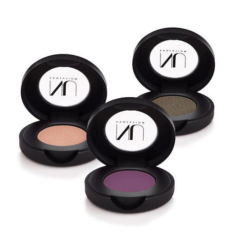 NU EVOLUTION Pressed Eye Shadow