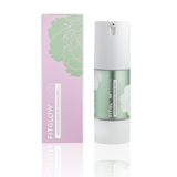 Fitglow Beauty Redness Rescue Cream