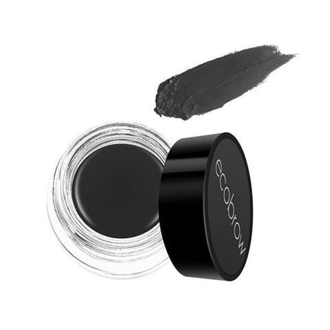 EcoBrow Defining Wax-Frida