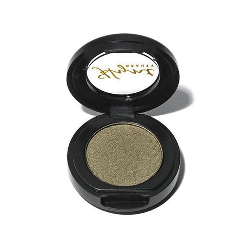 Hynt Beauty Perfetto Pressed Eyeshadow