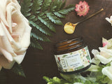 Live Botanical Skin Repair Balm