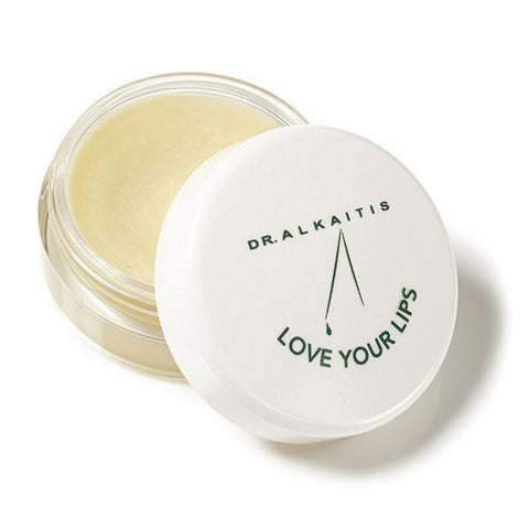 Dr. Alkaitis - Love Your Lips Treatment Balm