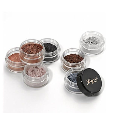 Hynt Beauty Stella Loose Powder Eyeshadow