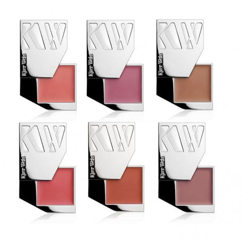 Kjaer Weis Organic Cream Blush