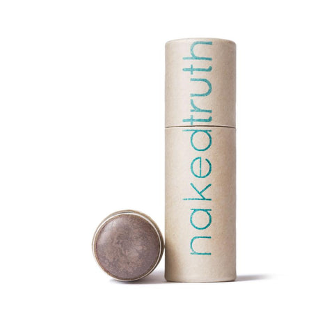 Naked Truth Beauty Eyelid - Little Town