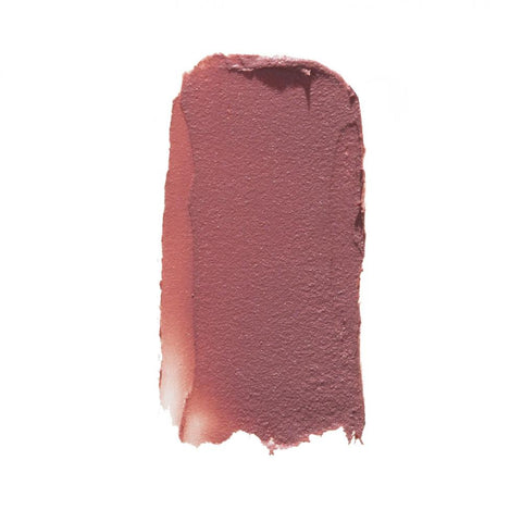 Naked Truth Beauty Lip + Cheek - Promise Me, Rose