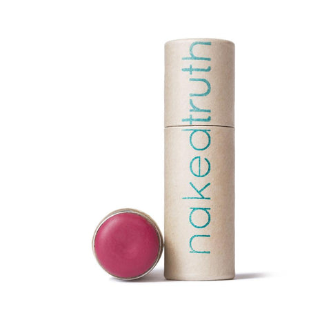 Naked Truth Beauty Lip + Cheek - Wednesdays