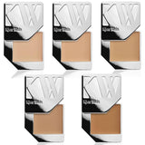 Organic Beauty Talk Kjaer Weise Cream Foundation Colors