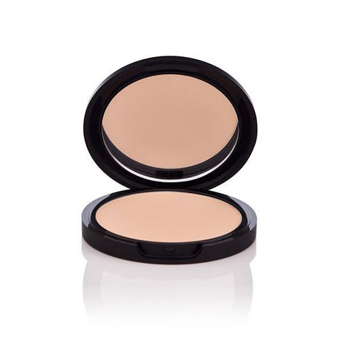 NU EVOLUTION Pressed Powder Foundation