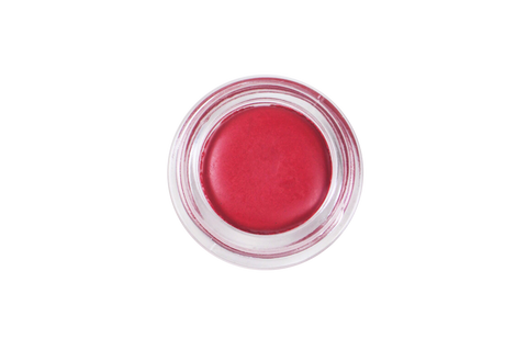 The Beauty Archive - Bridesmaids Blush Lip Tint