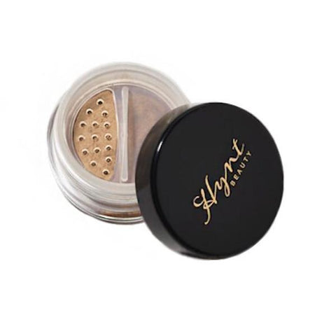 Hynt Beauty Velluto Pure Powder Foundation