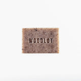Woodlot 4Ounce Soap Bar Flora