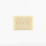 Woodlot 4Ounce Soap Bar Recharge