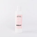 Woodlot Body Lotion Amour
