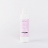 Woodlot Body Lotion Flora