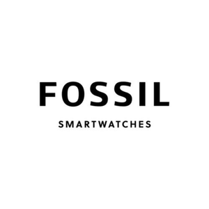 Fossil Smartwatches - Cardell Watch Store Alicante
