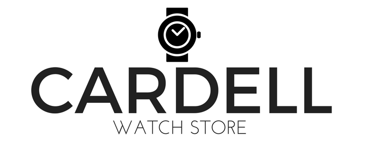 Cardell Watch Store