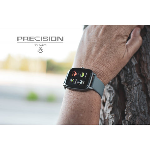 Smartwatches en Cardell Watch Store
