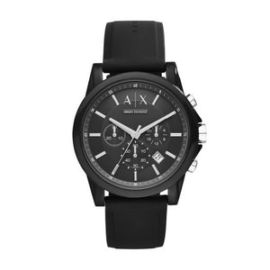 Reloj Armani Exchange Outerbanks AX1326 - Cardell Watch Store