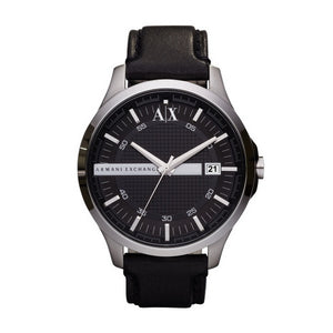 Reloj Armani Exchange Hampton AX2101 - Cardell Watch Store