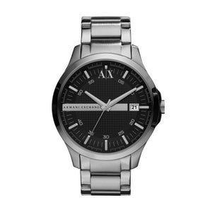Reloj Armani Exchange Hampton AX2103 - Cardell Watch Store