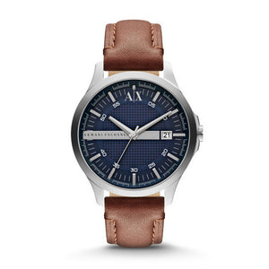 Reloj Armani Exchange Hampton AX2133 - Cardell Watch Store