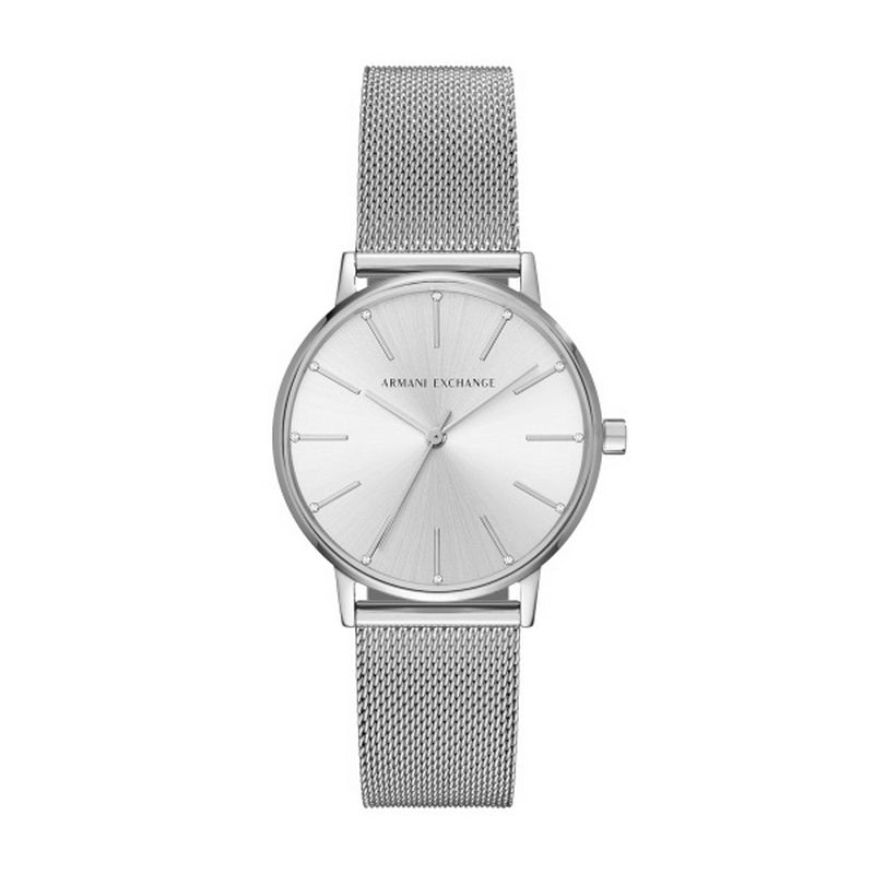 Reloj Armani Exchange Lola AX5535 - Cardell Watch Store