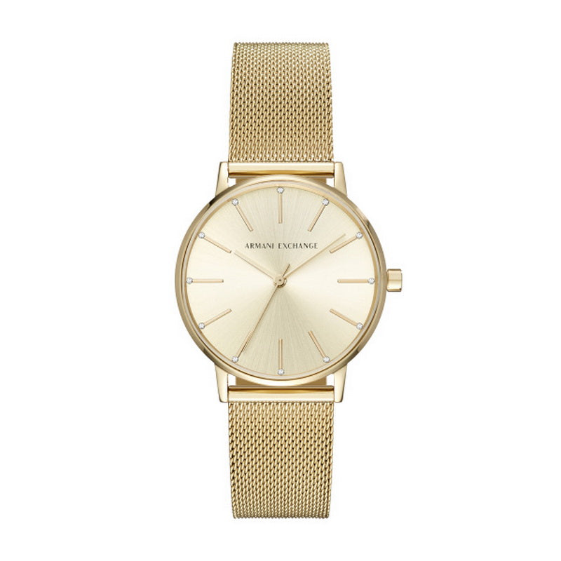 Reloj Armani Exchange Lola AX5536 - Cardell Watch Store