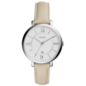 Reloj Fossil Jacqueline - Cardell Watch Store